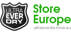 ULTRA EVER DRY Store Europe